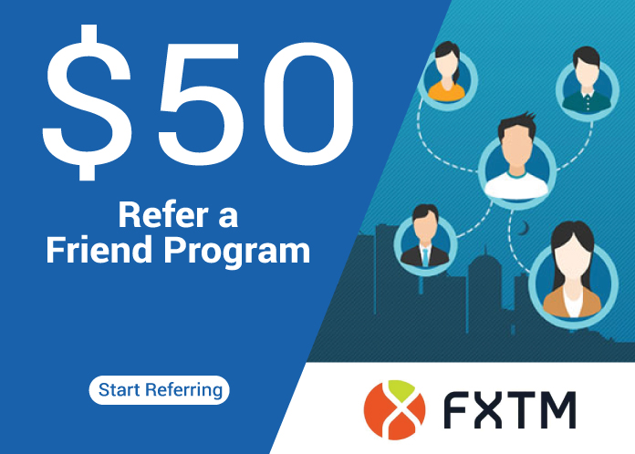 ForexTime-refer-a-friend-bonus