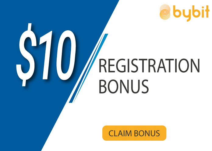 Bybit-registration-bonus