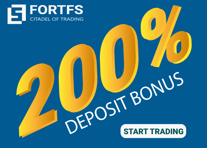 Withdrawable-Deposit 200% fortfs
