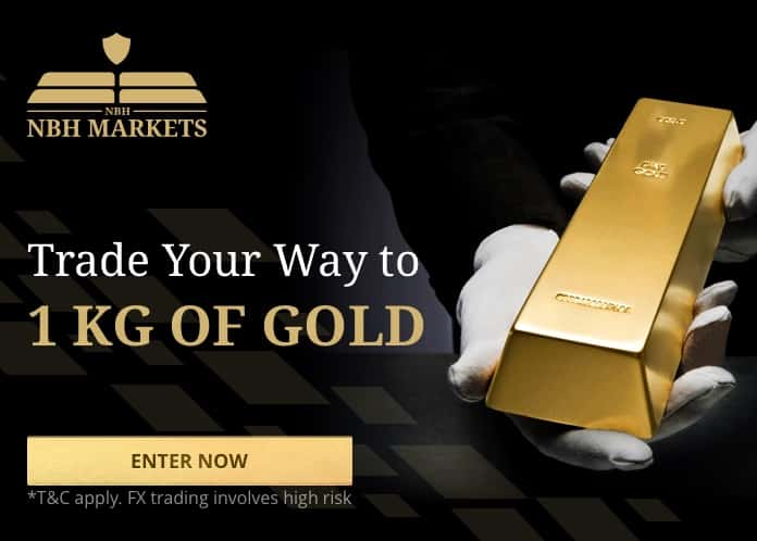 nbhm gold trading