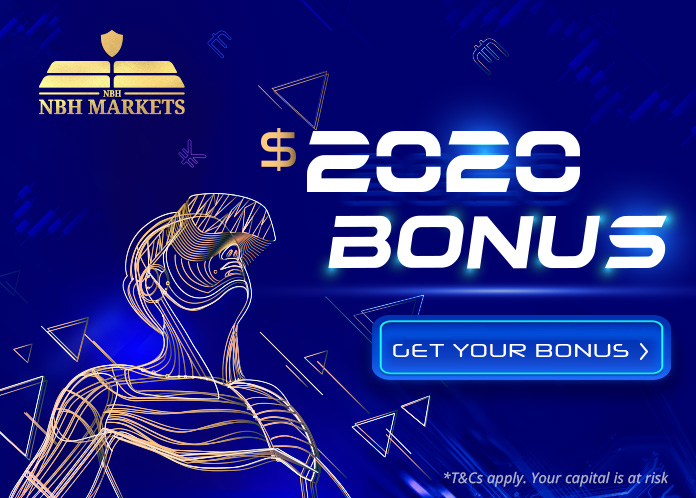 nbhm New Decade Bonus