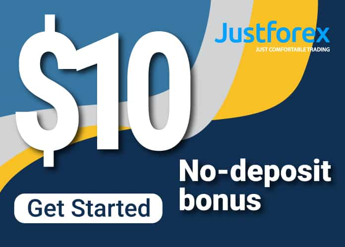 No Deposit Bonus Codes 2021