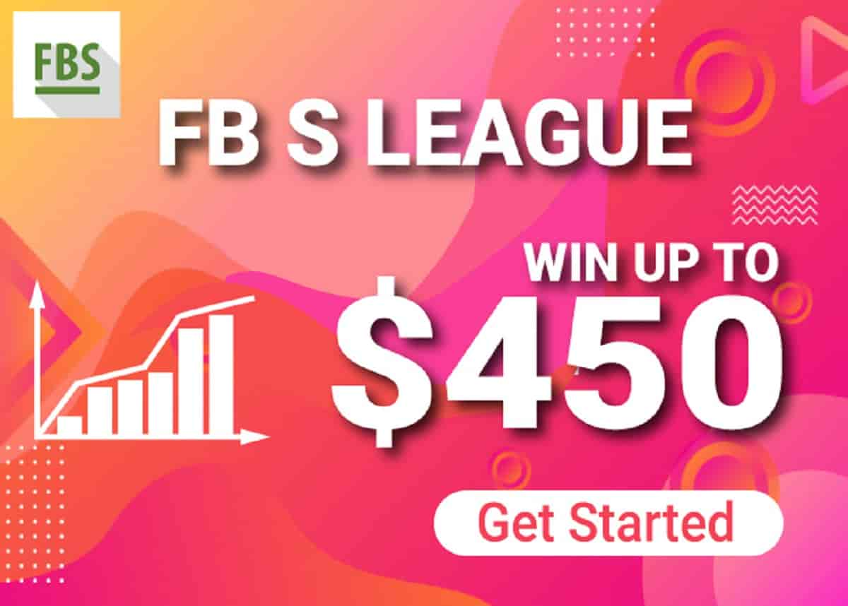 fbs league bonus