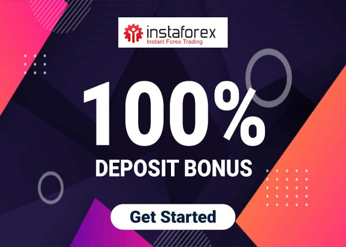 100 welcome bonus forex broker 2021 ram