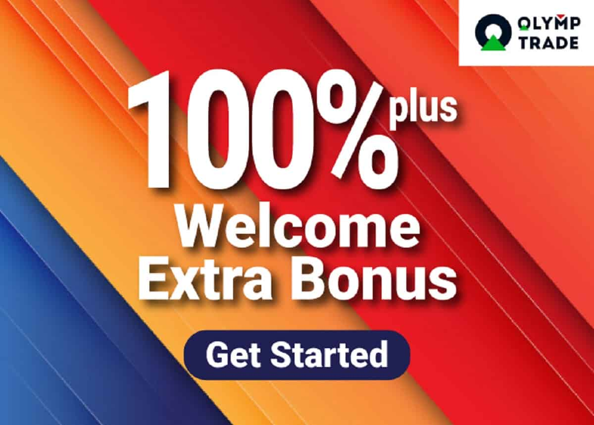 Forex Brokers with Cent Accounts