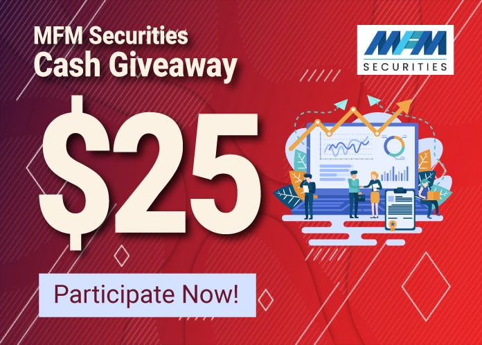 MFM Securities bonus