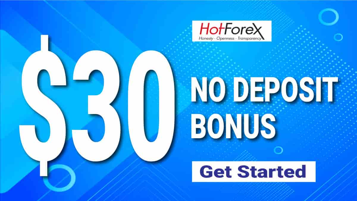 Forex no deposit bonus january 2021 weather forex pivots how effective is the depo