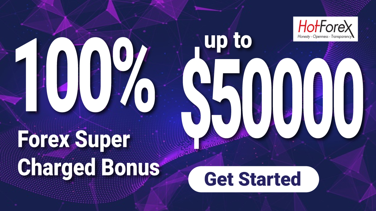 100 welcome bonus forex broker 2021 ram fca non investment insurance plan