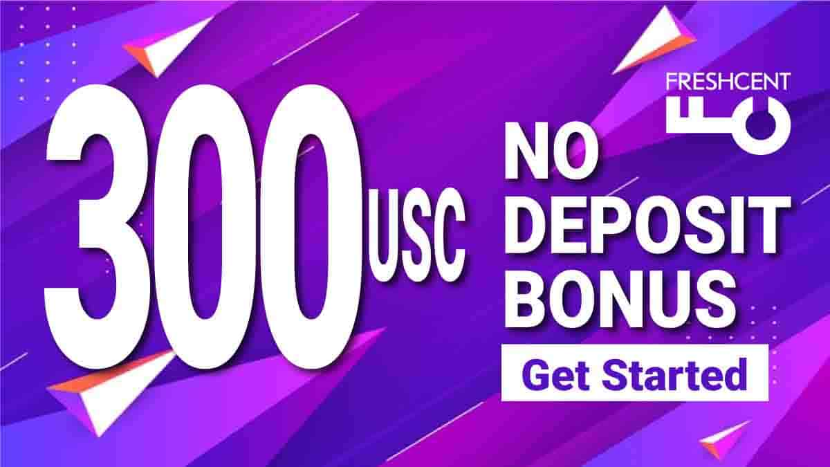 300 USC FOR REGISTRATION