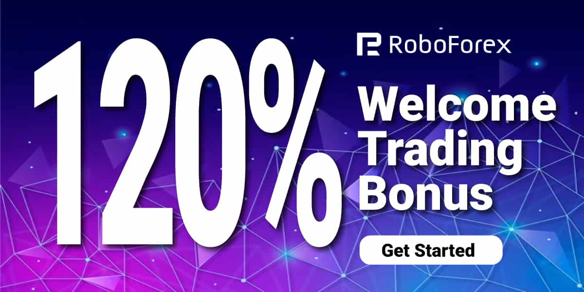 Receive Classic bonus up to 120%